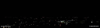lohr-webcam-22-08-2014-03:40