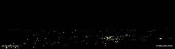 lohr-webcam-22-08-2014-04:00