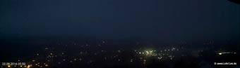 lohr-webcam-22-08-2014-05:50
