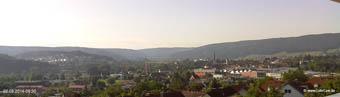 lohr-webcam-22-08-2014-09:30