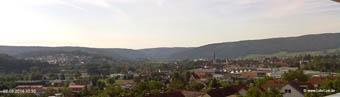 lohr-webcam-22-08-2014-10:30