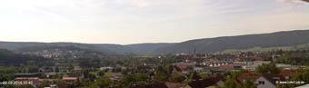 lohr-webcam-22-08-2014-10:40