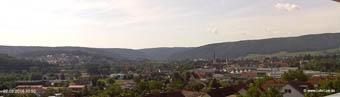 lohr-webcam-22-08-2014-10:50