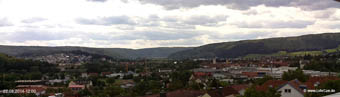 lohr-webcam-22-08-2014-12:00
