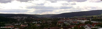 lohr-webcam-22-08-2014-12:20