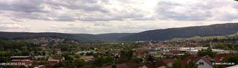 lohr-webcam-22-08-2014-13:40