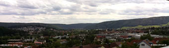 lohr-webcam-22-08-2014-13:50
