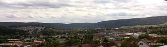 lohr-webcam-22-08-2014-14:10
