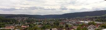 lohr-webcam-22-08-2014-14:30