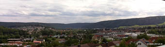 lohr-webcam-22-08-2014-14:50