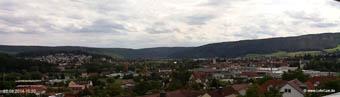 lohr-webcam-22-08-2014-15:20