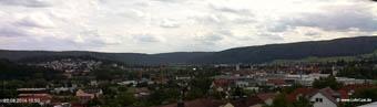 lohr-webcam-22-08-2014-15:50