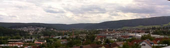 lohr-webcam-22-08-2014-16:00