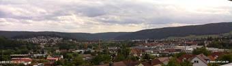 lohr-webcam-22-08-2014-16:20