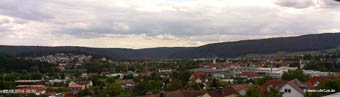 lohr-webcam-22-08-2014-16:30