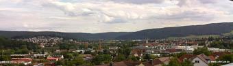 lohr-webcam-22-08-2014-17:20