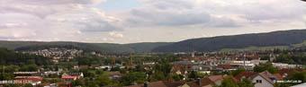 lohr-webcam-22-08-2014-17:30