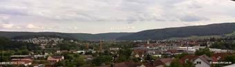 lohr-webcam-22-08-2014-17:50