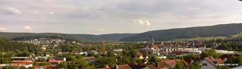 lohr-webcam-22-08-2014-18:10