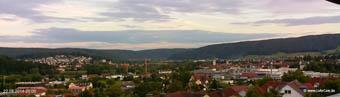 lohr-webcam-22-08-2014-20:00