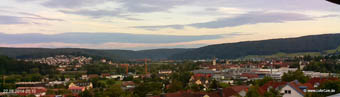 lohr-webcam-22-08-2014-20:10
