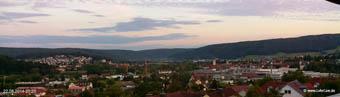 lohr-webcam-22-08-2014-20:20
