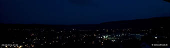 lohr-webcam-22-08-2014-21:00