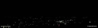lohr-webcam-24-08-2014-02:40