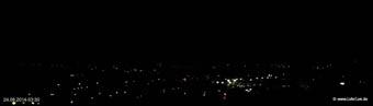 lohr-webcam-24-08-2014-03:30