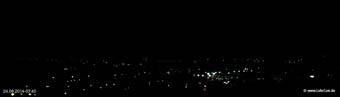 lohr-webcam-24-08-2014-03:40