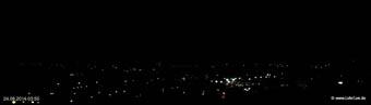 lohr-webcam-24-08-2014-03:50