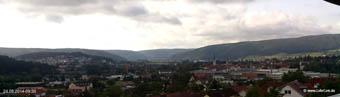 lohr-webcam-24-08-2014-09:30