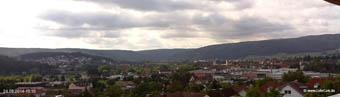 lohr-webcam-24-08-2014-10:10