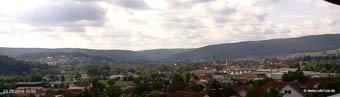 lohr-webcam-24-08-2014-10:50