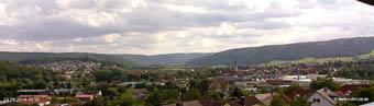 lohr-webcam-24-08-2014-15:10