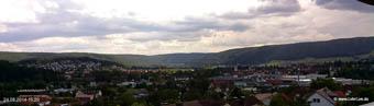 lohr-webcam-24-08-2014-15:20