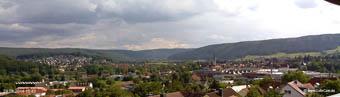 lohr-webcam-24-08-2014-15:40