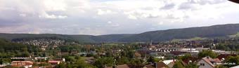 lohr-webcam-24-08-2014-15:50