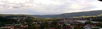 lohr-webcam-24-08-2014-16:30