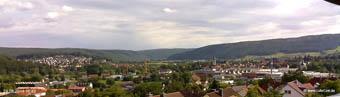 lohr-webcam-24-08-2014-16:40