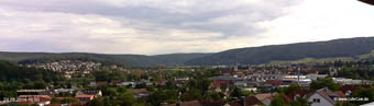 lohr-webcam-24-08-2014-16:50