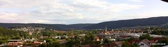 lohr-webcam-24-08-2014-17:30