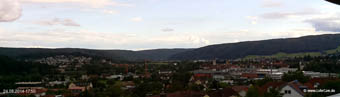 lohr-webcam-24-08-2014-17:50