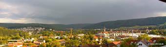 lohr-webcam-24-08-2014-18:50