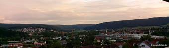 lohr-webcam-24-08-2014-19:50