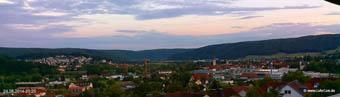lohr-webcam-24-08-2014-20:20