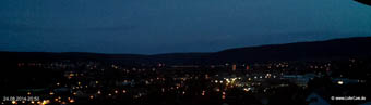 lohr-webcam-24-08-2014-20:50