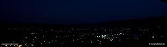 lohr-webcam-24-08-2014-21:00