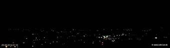 lohr-webcam-25-08-2014-01:10