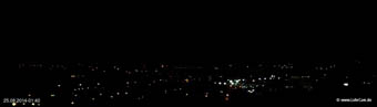 lohr-webcam-25-08-2014-01:40
